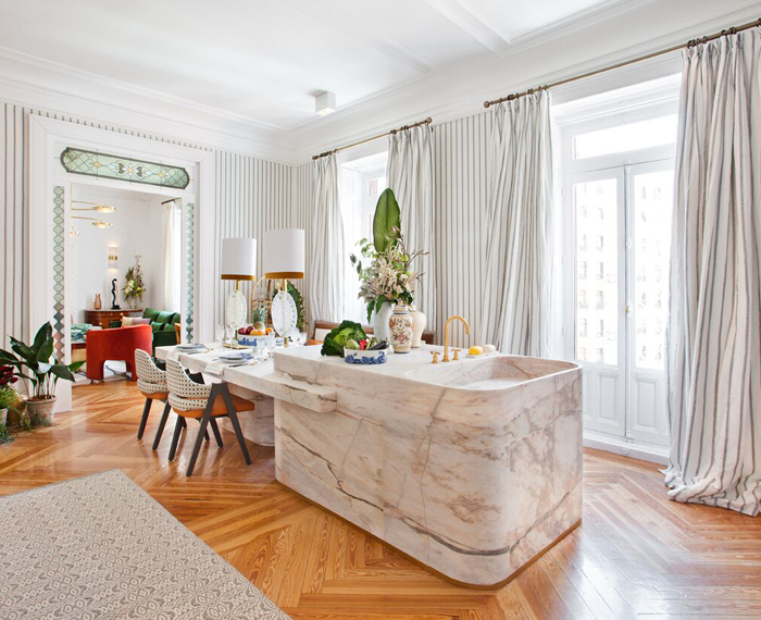 casa-decor-2018-embajada-de-portugal-beatriz-silveira-3